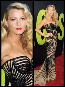 blake_lively_savages_premiere_a_p